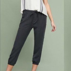 Cloth & Stone Buttoned Joggers